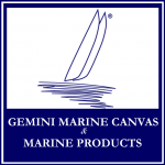 Gemini Marine Canvas