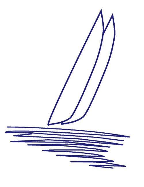 Gemini Marine Canvas logo